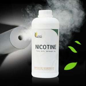 999ml EP pure nicotine products producer