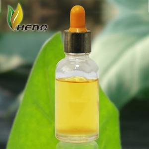 bio-pesticide purity nicotine products